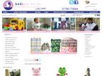 BabiPur reviews