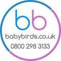 Baby Birds reviews
