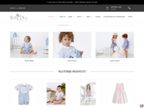 Baby chic reviews