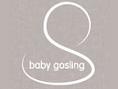 baby gosling reviews