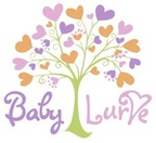 Baby Lurve reviews