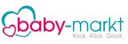 baby-markt.at reviews