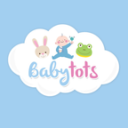 Baby Tots reviews