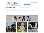 BabyBe: reviews