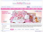 Babycity.co.uk reviews