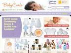 Babycurls.co.uk reviews