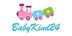 Babykind24 reviews