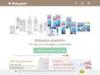 Babyplan.no reviews