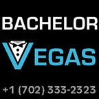 Bachelor Vegas reviews