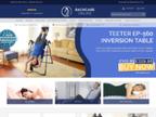 Back Care Online reviews
