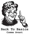 Back to Basics reviews