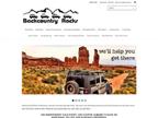 BackcountryRacks reviews