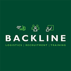 Backline Logistic Support Services Limited reviews