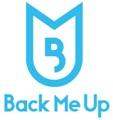 BackMeUp reviews
