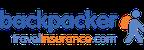 BackpackerTravelInsurance.com reviews