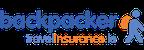 BackpackerTravelInsurance.ie reviews