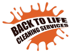 Backtolifecleaningservices reviews