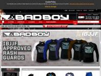 Bad Boy UK reviews
