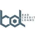 Bad Credit Loans reviews