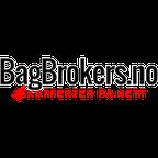 BagBrokers reviews