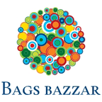 Bagsbazzar reviews