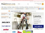 Bagsdirect.com reviews