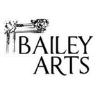 Bailey Arts Ltd reviews