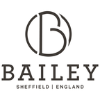 Bailey of Sheffield reviews