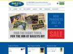 Baileys DIY reviews