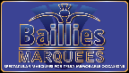 Baillies Marquees reviews