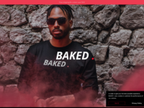 BAKED. reviews