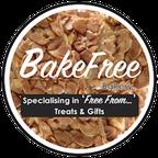 BakeFree Bakery reviews
