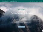 bakerpsychotherapy reviews