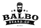 Balbo Beard Co. reviews