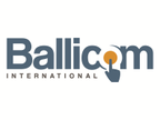 Ballicom reviews