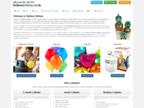 Balloon Helium reviews