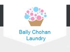 Bally Chohan Laundry reviews