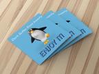 Balmoral Card Company reviews