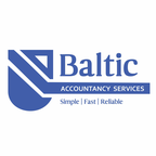 Baltic Accountancy Services Ltd reviews