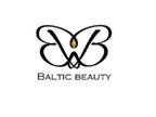 Balticbeauty925 reviews