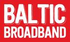 Balticbroadband reviews