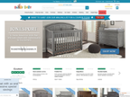 Bambi Baby Store - Furniture, Strollers and More reviews