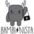 Bambinista reviews
