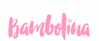 Bambolinachildren reviews