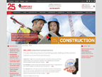Bamford Contract Services reviews
