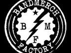 Bandmerch Factory reviews