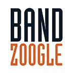 Bandzoogle reviews