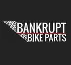 Bankrupt Bike Parts reviews