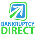 Bankruptcy Direct reviews