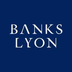 Banks Lyon Jewellers reviews